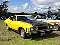 Ford Falcon GT Coupe (39597513685).jpg