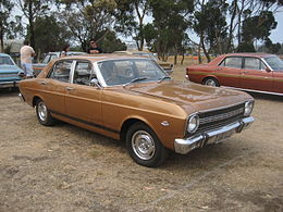 Ford Falcon XR GT 1967.jpg