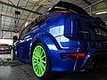 Ford Focus RS 2.5 '12 (10629555644).jpg