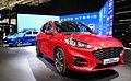 Ford Kuga Plug-in Hybrid (48794101782).jpg
