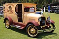 Ford Model A Wagon 1929 (27536056279).jpg