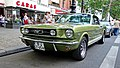Ford Mustang (33268829643).jpg
