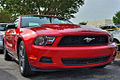 Ford Mustang (4280286036).jpg