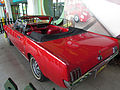 Ford Mustang 289 Convertible 1965 (14056826834).jpg