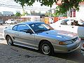 Ford Mustang LX 1994 (10683110493).jpg