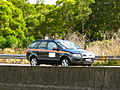 Ford Territory Mobile speed camera vehicle - Flickr - Highway Patrol Images.jpg