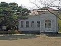 Former Hakodate Museum 2.jpg