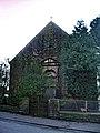 Former Jehovah Jireh Chapel - geograph.org.uk - 763817.jpg
