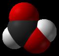 Formic-acid-CRC-MW-3D-vdW.png
