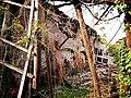 Fornace - Pericolo di crollo - panoramio.jpg