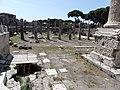 Foro Traiano - panoramio (1).jpg
