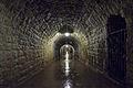 Fort Douaumont Okt11 022.jpg