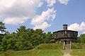 Fort Edgecomb Davis Island Maine-3.jpg