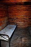 Fort Klamath Jail Bed (Klamath County, Oregon scenic images) (klaDA0022).jpg