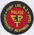 Fort Lee ERT.jpg