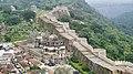 Fort longest wall 6.jpg