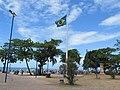 Fortaleza, Brazil - Brasil, Ceará (24129225647).jpg