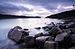 Fortesque Bay Sunrise.jpg
