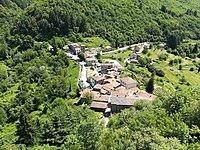 Fortezza delle Verrucole (Lucca) 73.jpg