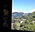 Fortezza delle Verrucole veduta da lontano.jpg