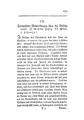 Fortgesetzte Bemerkungen über die Blüthraupe.pdf