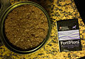 FortiFlora Dog Probiotics (23666399079).jpg