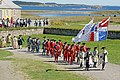 Fortress Lousbourg DSC02418 - Feast of Saint Louis (8176584796).jpg