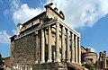 Forum Romanium - panoramio (6).jpg