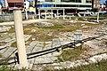Forum rzymskie w Durrës.jpg