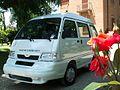 Foto Micro-bus.jpg
