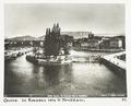 Fotografi från Genève - Hallwylska museet - 104461.tif