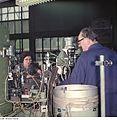 Fotothek df n-19 0000189 Facharbeiter für automatisierte Anlagen.jpg