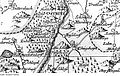 Fotothek df rp-d 0130018 Görlitz. Oberlausitzkarte, Schenk, 1759.jpg