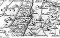 Fotothek df rp-d 0130020 Ostritz. Oberlausitzkarte, Schenk, 1759.jpg