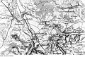 Fotothek df rp-j 0060057 Nerchau. Oberreit, Sect. Leipzig, 1836-39.jpg