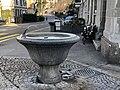 Fountain Rieterstrasse Ecke Brunaustrasse.jpg