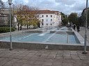 Fountain of the Tartu University Library 1.jpg