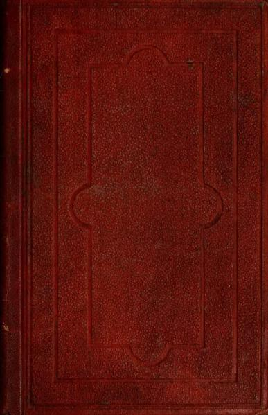 File:Fournier - Souvenirs poétiques de l'école romantique, 1880.djvu