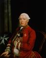 François-Louis, comte de Waldner, 1710-1788.png
