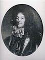François Adhémar de Monteil, Comte de Grignan.jpg