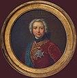 François Victor de Breteuil.jpg