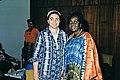 Françoise Foliot - Togo - 131.jpg