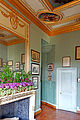 France-001595 - Exhibition Room (15291038769).jpg