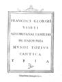 Francesco Zorzi De Harmonia Mundi totius.png