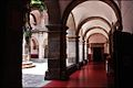Francis of Assisi Church, Acambaro, Guanajuato State, Mexico 18.jpg