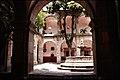 Francis of Assisi Church, Acambaro, Guanajuato State, Mexico 20.jpg