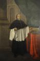 Francisco Mateus Xavier de Carvalho.png