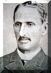 Francisco Menéndez Valdivieso