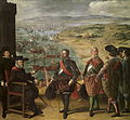 Francisco de Zurbarán 014.jpg