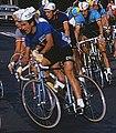 Franco Bitossi 1974 World Championship Road Race Montreal Canada.jpg